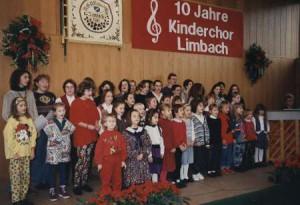 10_Jahre_Kinderchor