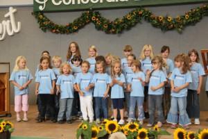 2009 KCh 25 Jahrfeier