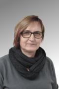 Ulrike Foth-Christmann Notenwartin