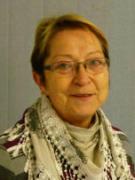 Andrea Grossmann Stimmf. Tenor